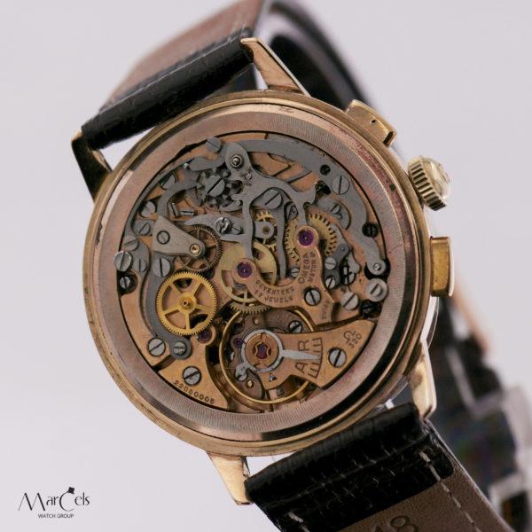 0270_vintage_omega_chronograph_caliber_320_21