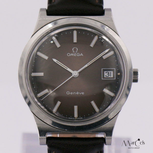 0632_vintage_watch_omega_geneve_02