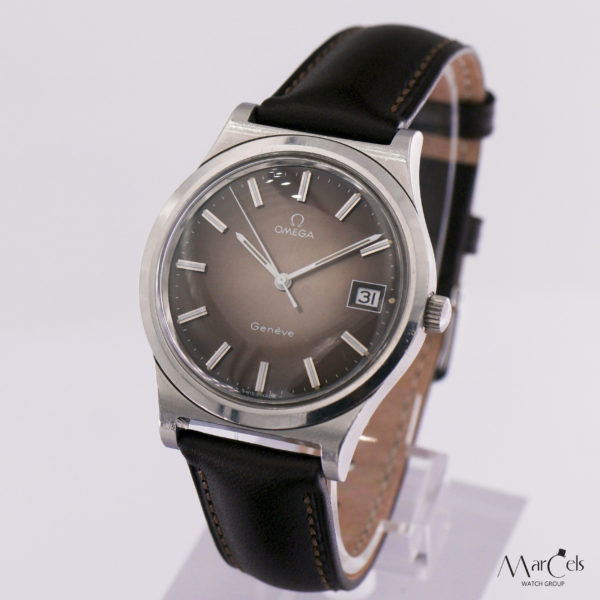 0632_vintage_watch_omega_geneve_03