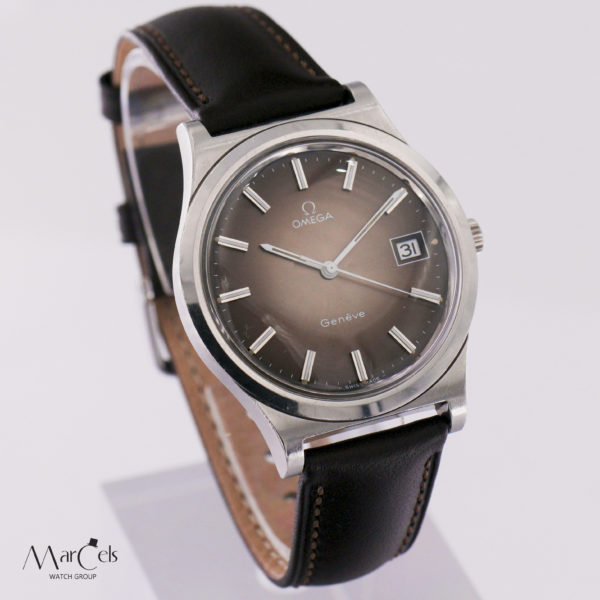 0632_vintage_watch_omega_geneve_04