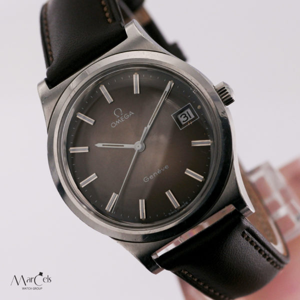 0632_vintage_watch_omega_geneve_05