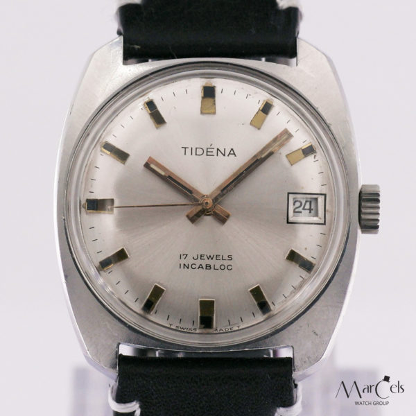 0633_vintage_watch_tidena_02