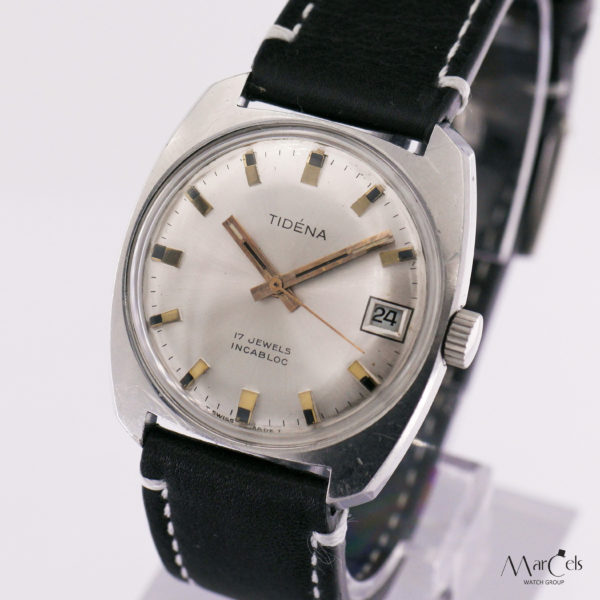 0633_vintage_watch_tidena_03