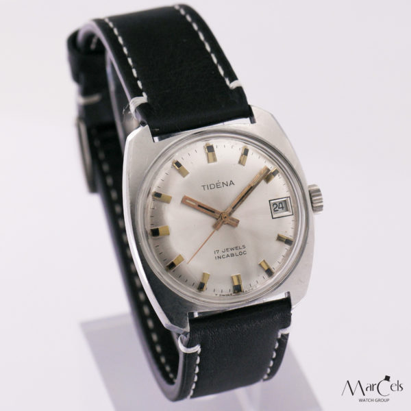 0633_vintage_watch_tidena_04