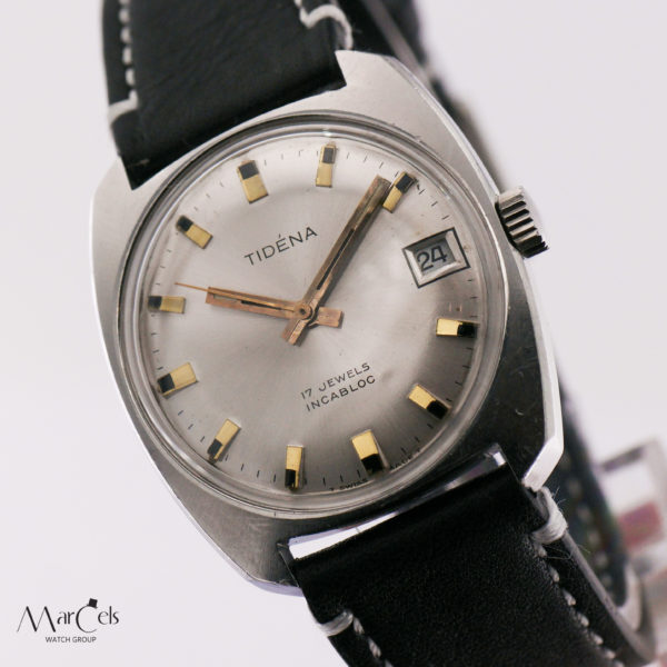 0633_vintage_watch_tidena_05