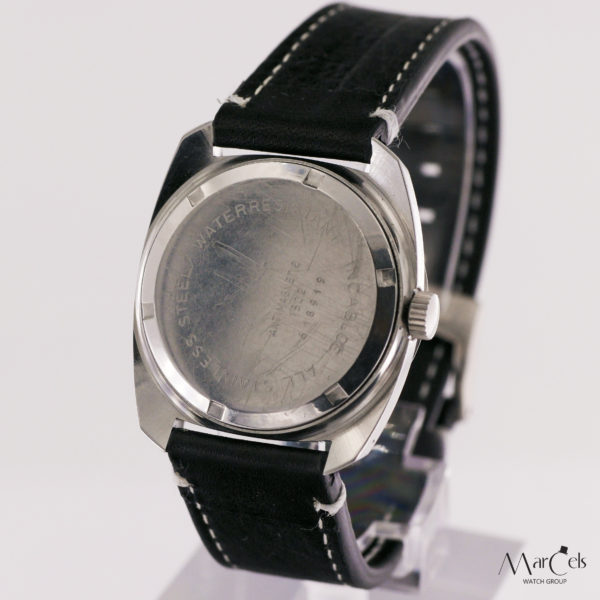 0633_vintage_watch_tidena_11