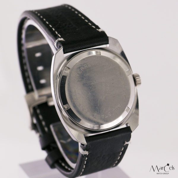 0633_vintage_watch_tidena_12