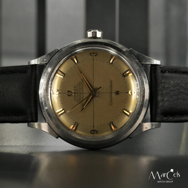 0619_vintage_watch_omega_constellation_00