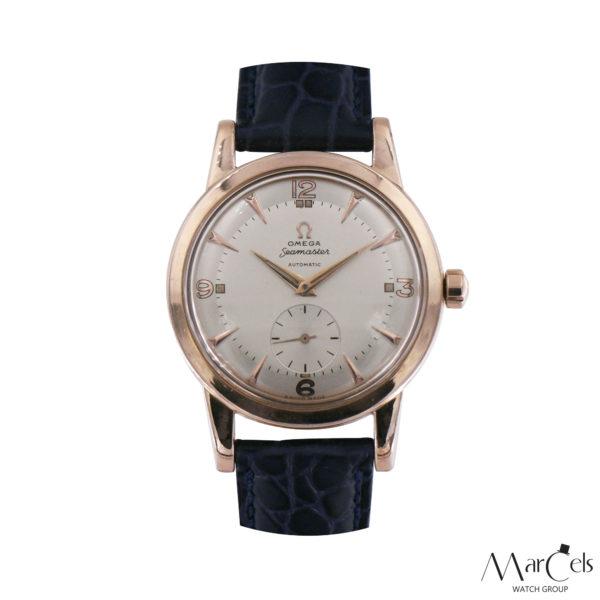 0637_vintage_watch_omega_seamaster_01