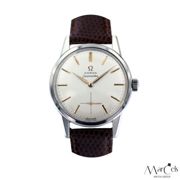 0644_vintage_watch_omega_seamaster_01