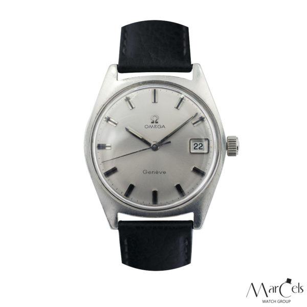 0636_vintage_watch_omega_geneve_01