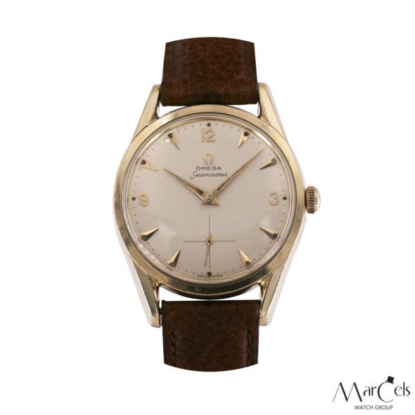 0638_vintage_watch_omega_seamaster_01