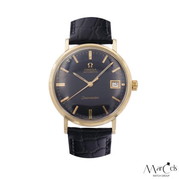 0651_vintage_watch_omega_seamaster_pre_de_ville_01