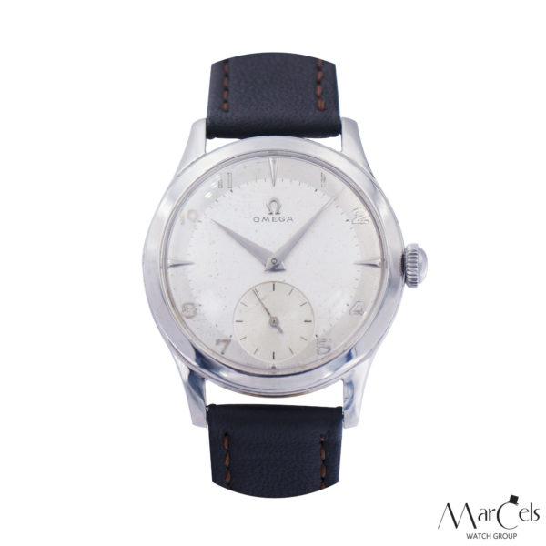 0647_vintage_watch_omega_2622_01