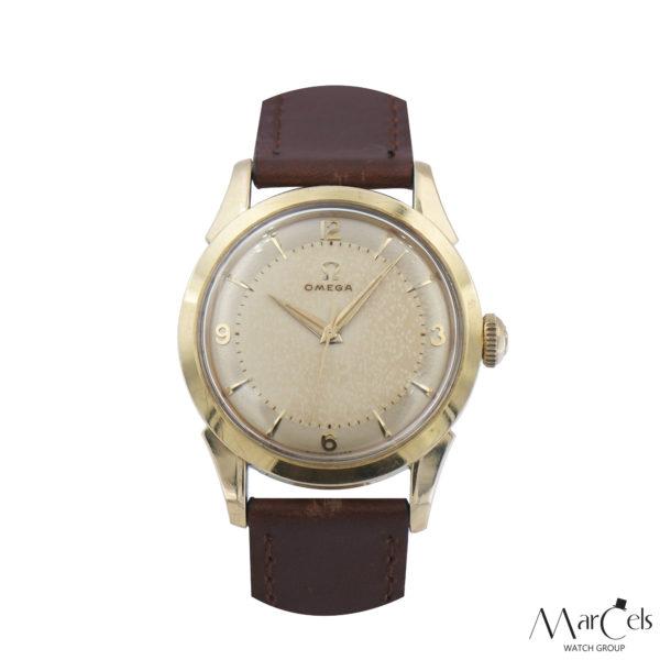 0649_vintage_watch_omega_2735_01