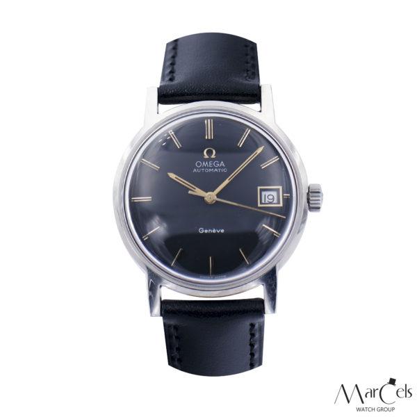0646_vintage_watch_omega_geneve_noir_01