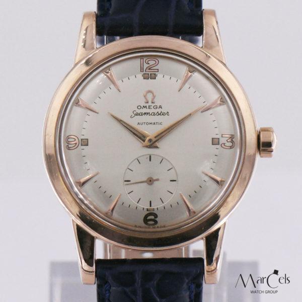 0637_vintage_watch_omega_seamaster_02