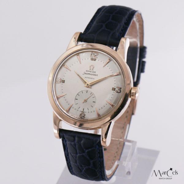 0637_vintage_watch_omega_seamaster_03