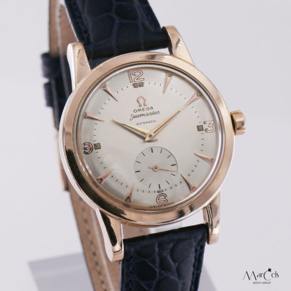 0637_vintage_watch_omega_seamaster_04