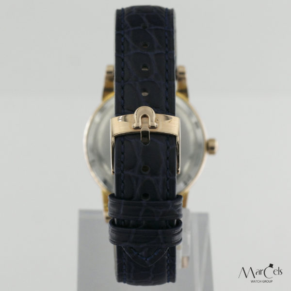 0637_vintage_watch_omega_seamaster_09