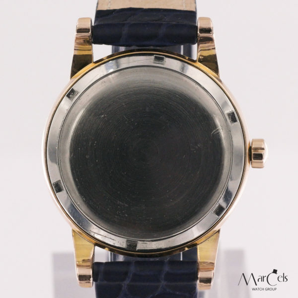 0637_vintage_watch_omega_seamaster_10