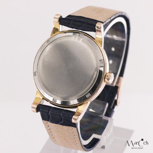 0637_vintage_watch_omega_seamaster_11