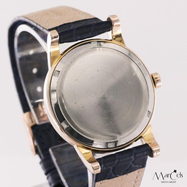 0637_vintage_watch_omega_seamaster_12