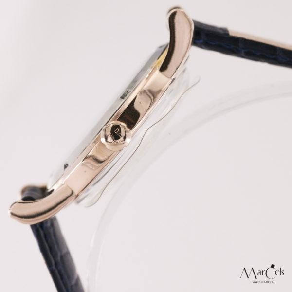 0637_vintage_watch_omega_seamaster_13