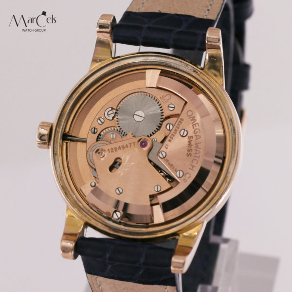 0637_vintage_watch_omega_seamaster_15