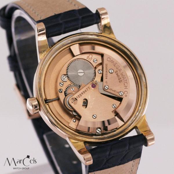 0637_vintage_watch_omega_seamaster_16