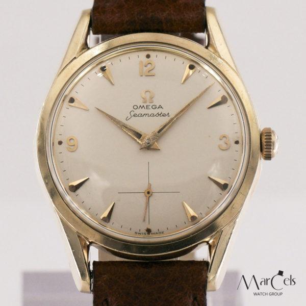 0638_vintage_watch_omega_seamaster_02