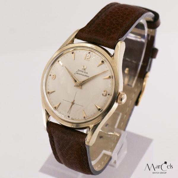 0638_vintage_watch_omega_seamaster_03