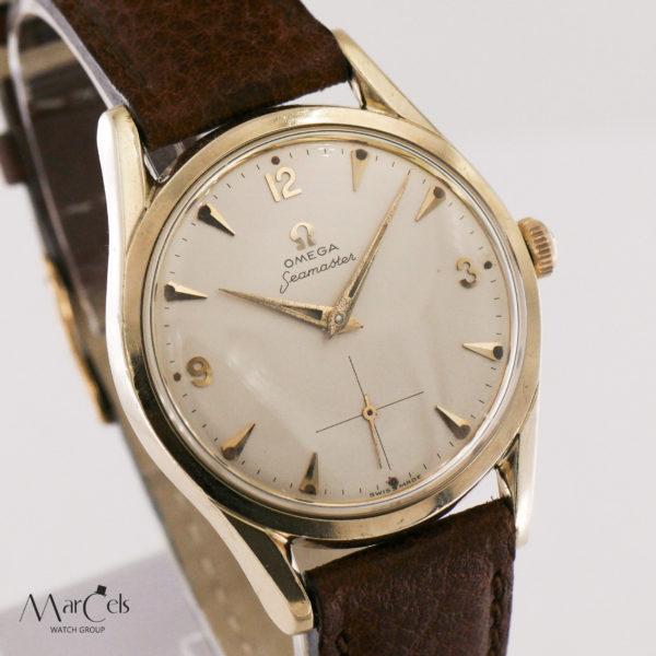 0638_vintage_watch_omega_seamaster_04