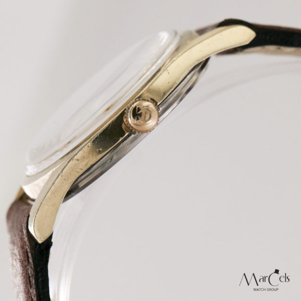 0638_vintage_watch_omega_seamaster_05