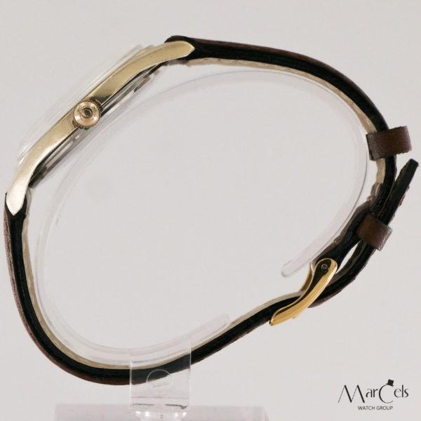 0638_vintage_watch_omega_seamaster_06