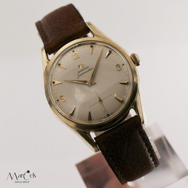 0638_vintage_watch_omega_seamaster_08