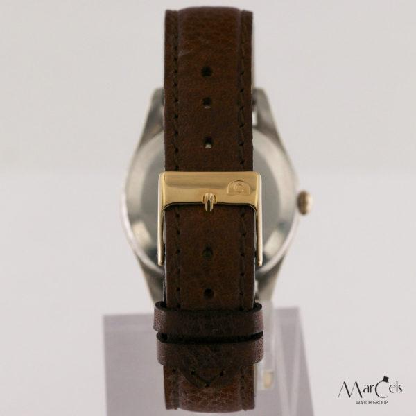 0638_vintage_watch_omega_seamaster_09