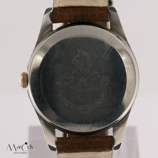0638_vintage_watch_omega_seamaster_10
