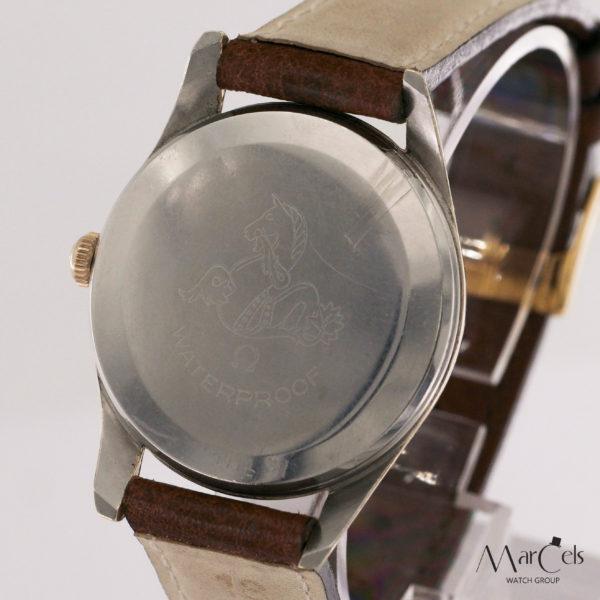 0638_vintage_watch_omega_seamaster_11