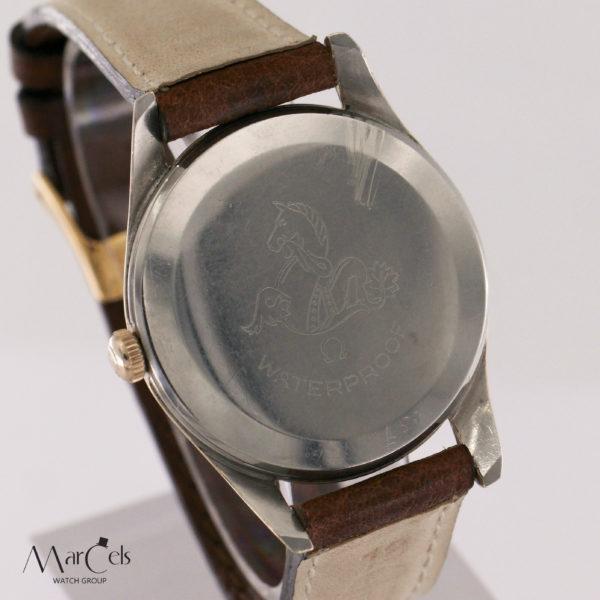 0638_vintage_watch_omega_seamaster_12