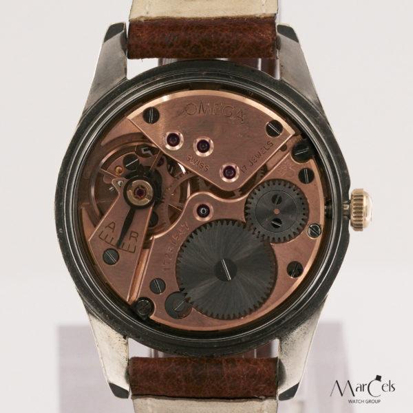 0638_vintage_watch_omega_seamaster_14