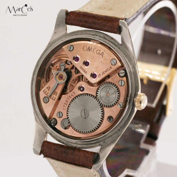 0638_vintage_watch_omega_seamaster_15