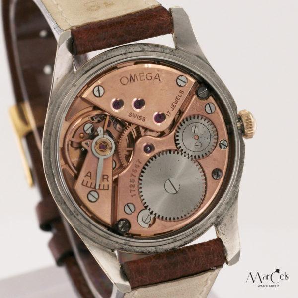 0638_vintage_watch_omega_seamaster_16