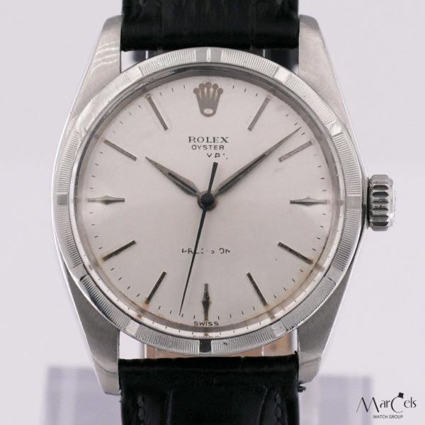 0624_vintage_watch_rolex_royal_precision_03