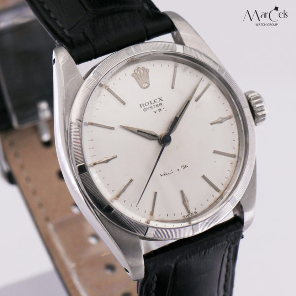 0624_vintage_watch_rolex_royal_precision_05