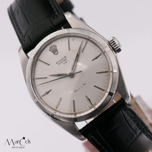 0624_vintage_watch_rolex_royal_precision_07