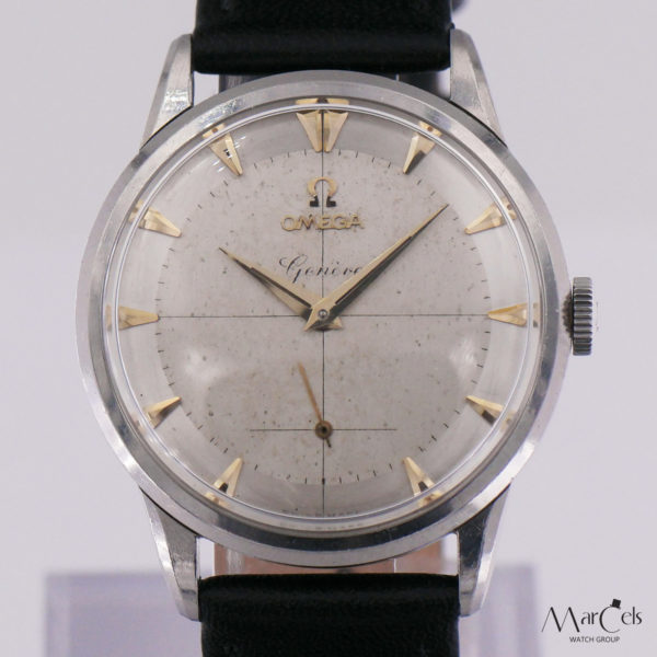0639_vintage_watch_omega_geneve_03
