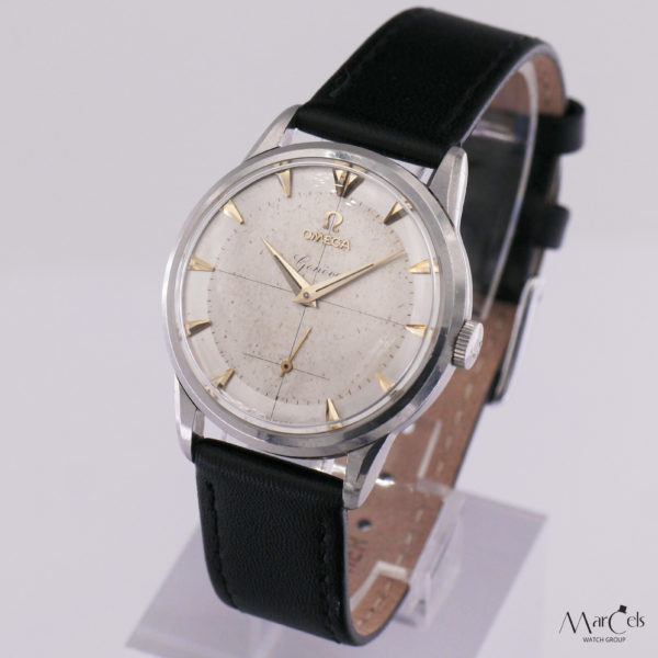 0639_vintage_watch_omega_geneve_04