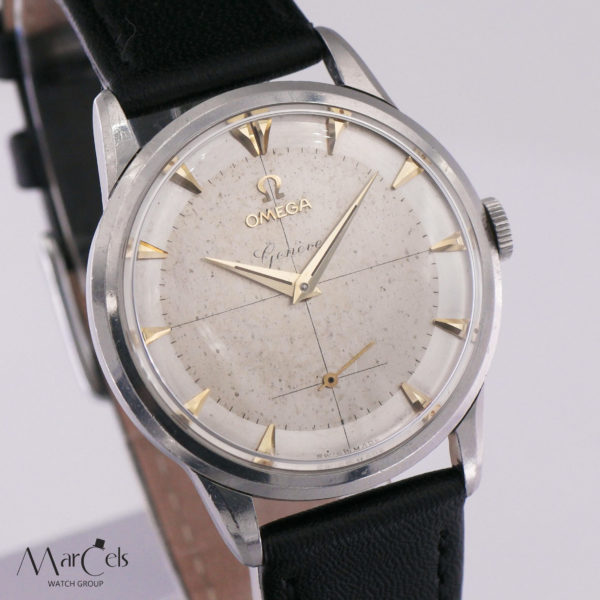 0639_vintage_watch_omega_geneve_05