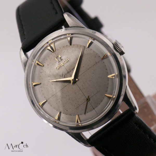 0639_vintage_watch_omega_geneve_07